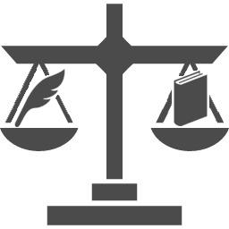 小説一覧 無料小説 小説投稿 登録サイト ツギクル